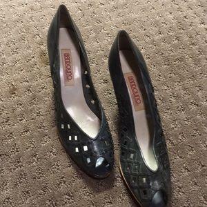 Bandilino Heels open toe
